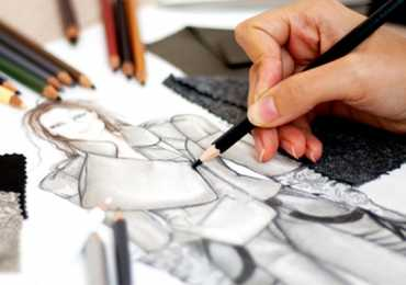 Fashion Designing In Pakistan