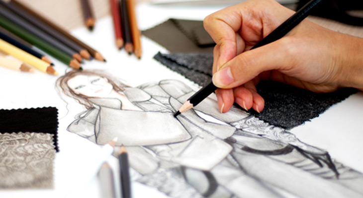 Fashion Designing In Pakistan Scope Subjects And Courses
