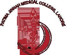 Fatima Jinnah Medical College Merit List 2018
