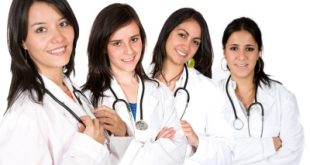 Medical Colleges Admission Merit List 2018