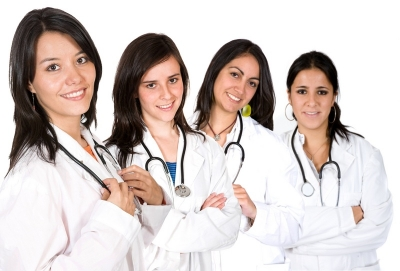 Medical Colleges Admission Merit List 2017