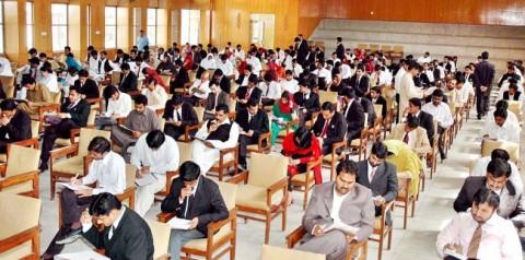 Nishtar Medical College Multan Merit List 2015