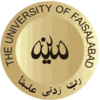 The University of Faisalabad TUF Admission 2018 Form, Last Date, Merit List