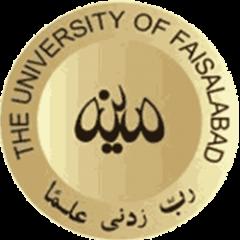 University of Faisalabad TUF Admission 2019 Form, Last Date, Merit List