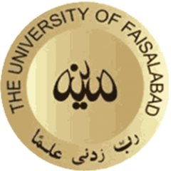 University of Faisalabad TUF Admission 2019 Form, Last Date, Merit List