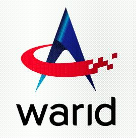 Warid Zoom SMS Package