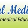 Allama Iqbal Medical College Lahore MBBS Admission 2017 Form
