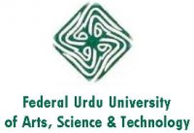 Federal Urdu University Of Arts, Science And Technology Admission 2014