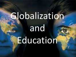 Impact Of Globalization on Education In Pakistan