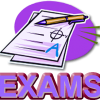 All Punjab Board announced Intermediate exams to be online from 2012