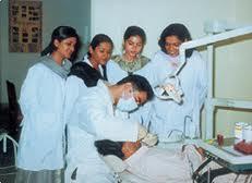 Baqai Medical University Review 2