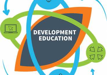 Development Of Education In Pakistan Essay