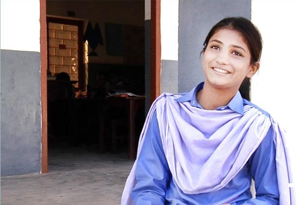 Development Of Education In Pakistan