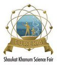 Shaukat Khanum Science Fair 2012 On 28th Feb