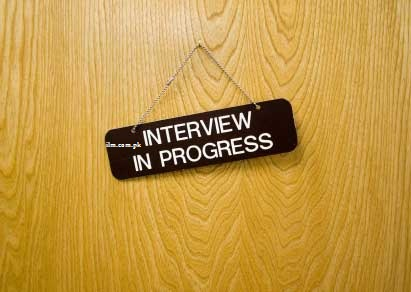 How To Introduce Myself During Job Interview