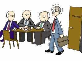 Job Interview Tips for Freshers
