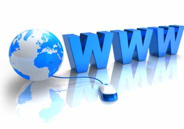 The National Dignity And Interest Is On Stake Due To Unlimited Freedom Of Internet Access
