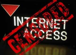 Pakistan's Internet wanted censor to block web addresses