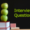 Interview Questions And Answers In Pakistan For Freshers