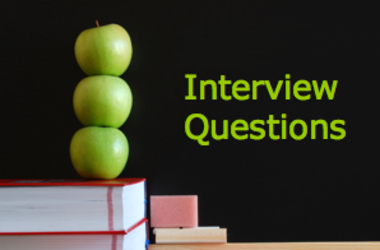 7 Most Crucial Question That Interviewer Consider While Hiring a Candidate