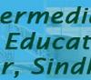 BISE Sukkur Board HSSC Inter Part 1, 2 Date Sheet 2018