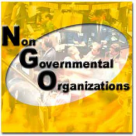 The role of NGOs in Pakistan