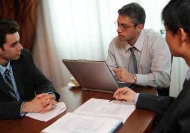 Business Consultants Responsibilities, Description, Salary, Qualification in Pakistan