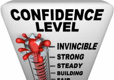 How To Improve Your Confidence Level