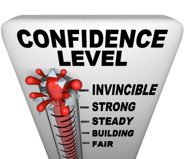 How-To-Improve-Your-Confidence-Level