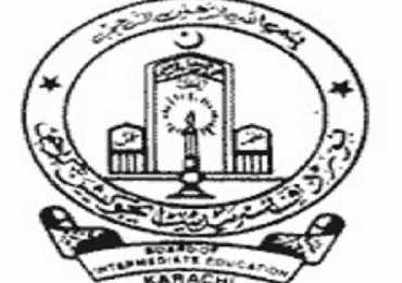 Karachi Board Intermediate 2nd Phase Starts In June 2012