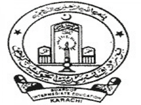 Karachi Board Intermediate 2nd Phase Starts In June 2012