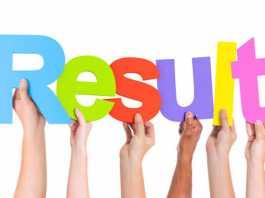 Karachi University B.Com Part 1 Result 2019
