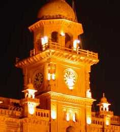Punjab University Announced Entry Test 2017 for BS/ MA/ M.Sc/ MS/ M.D/ M.Phil/ M.Sc (Engg) Ph.D