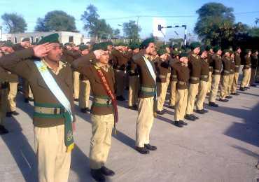 Rawal Cadet College Rawalpindi Admission 2021