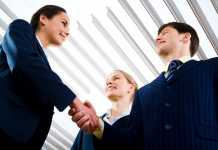 After Business Studies, Job or Business