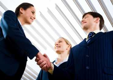 What To Do After BBA/ MBA In Pakistan Business / Job