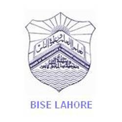 www.biselahore.com Matric Result 2018 10th Class Online