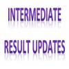 BISE Malakand Board Intermediate Result 2016