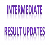 BISE Malakand Board Intermediate Result 2012