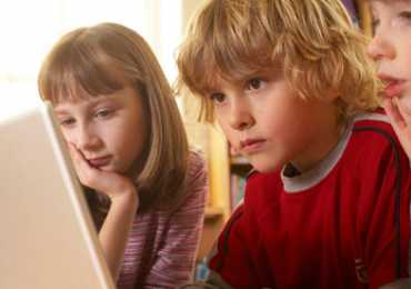 The Importance of Computers in the Modern Education