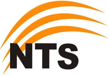 NTS – National Testing Service