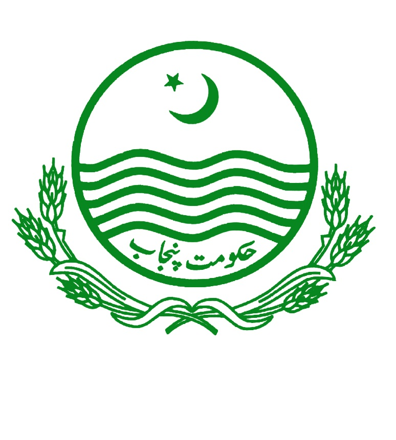Punjab Government Jobs 2012