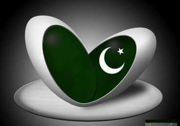 14 August Pakistan Flag Wallpapers, Pictures Photos 2018