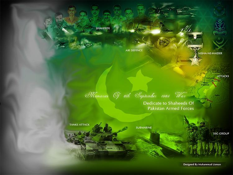 14 August Pakistan Flag Photos
