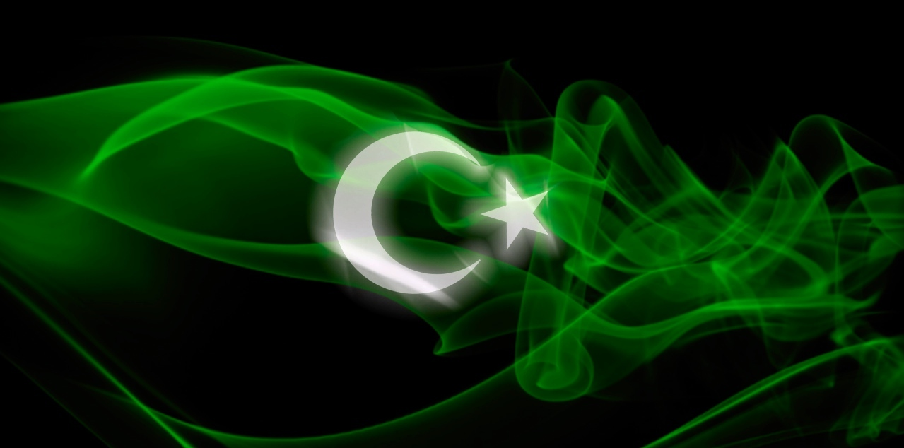 14 August Pakistan Flag Wallpapers 2017 HD