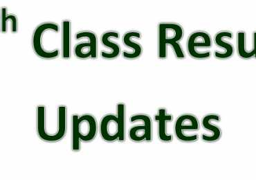 9th Class Result 2020 Gujranwala Board