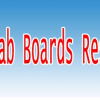 9th Class Result 2017 of all Punjab Boards