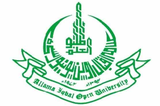 AIOU Autumn Semester Result 2015