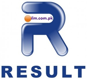 Punjab University PU BA Result 2014