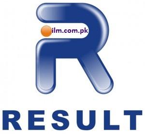 Punjab University PU BA Result 2016